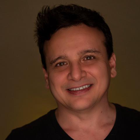 Fábio Villarroel Filmes profile picture