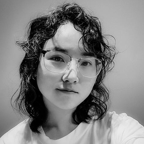 Moana Wu profile picture