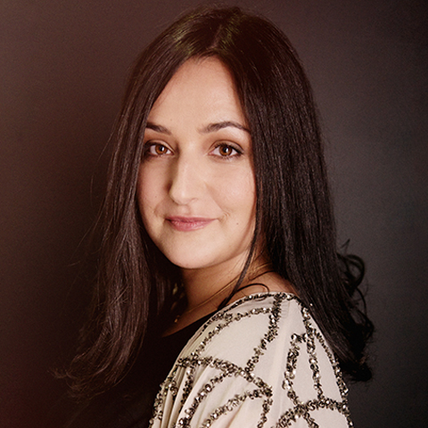 Estelle Chhor profile picture