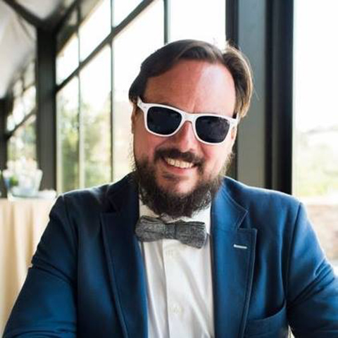 Nacho Mora profile picture