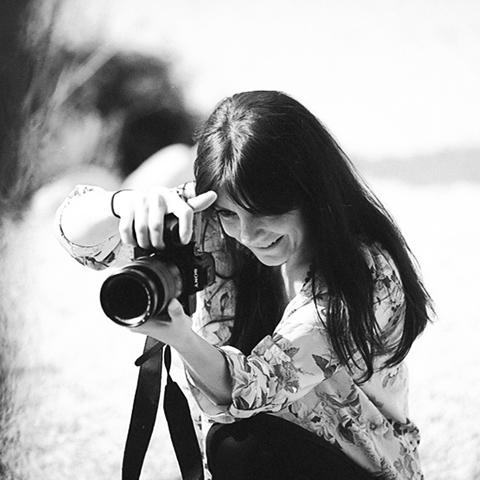 Federica Sarto profile picture