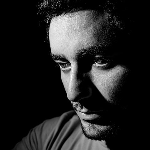 Lucas Daniel de Sousa profile picture