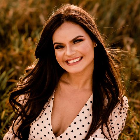 ERIKA BARRETO BITENCOURT DE ALMEIDA profile picture