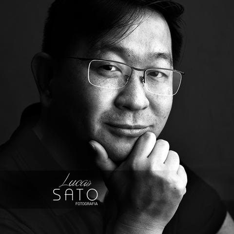 Lucas Makio Sato profile picture