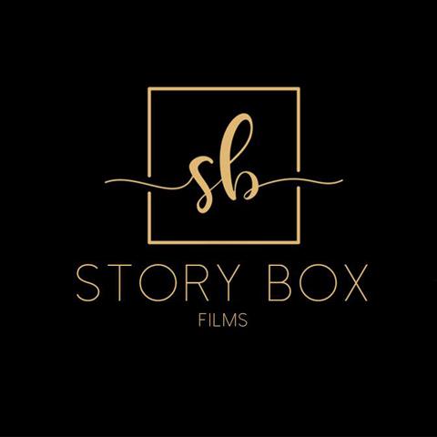 Story Box Film profile picture