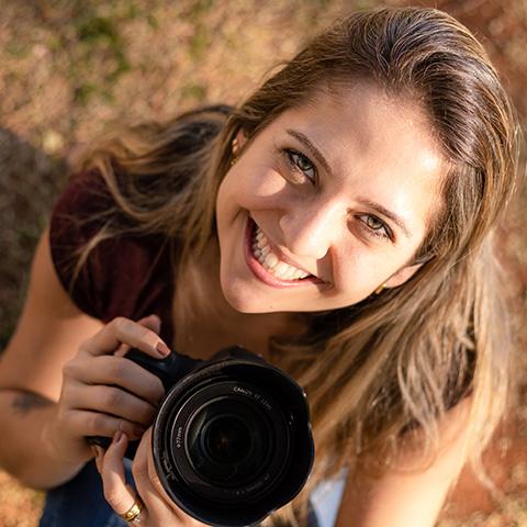 GABRIELLA BORBA NETTO ASSIS profile picture
