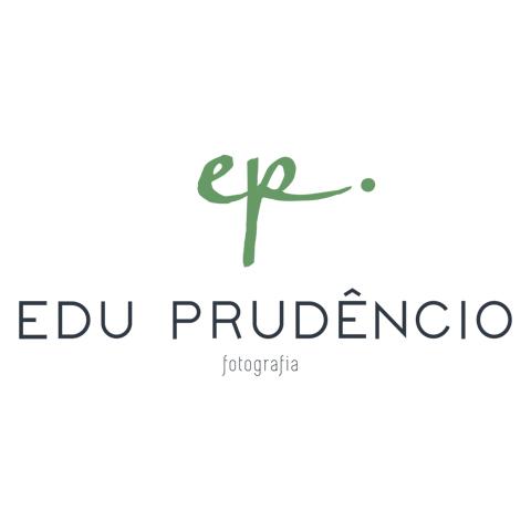 Edu Prudêncio profile picture