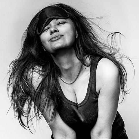 Elena Flexas profile picture
