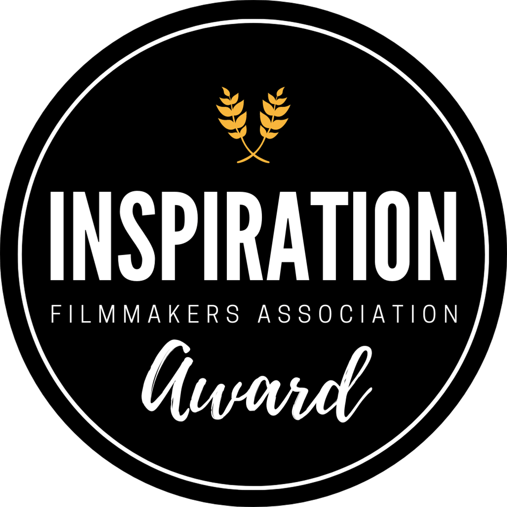 Inspiration Awards