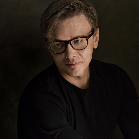 Matthew Sowa profile picture