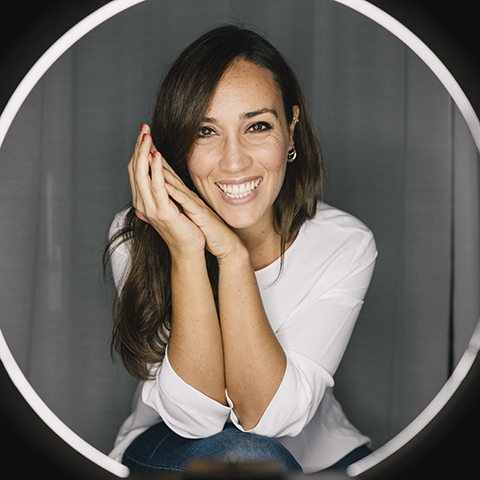 federica ariemma profile picture