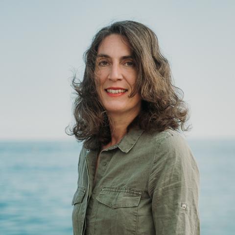 Sonja Stich profile picture