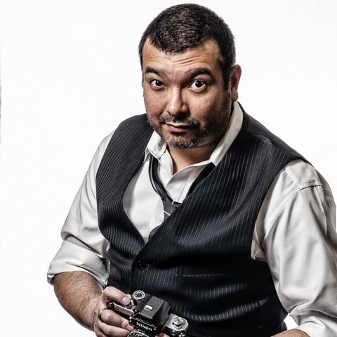 Felipe Orita profile picture