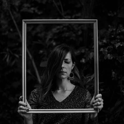 Gilda Fontana profile picture