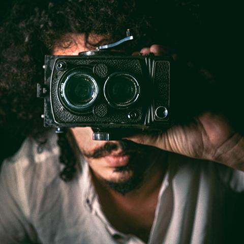 Felipe Correia profile picture