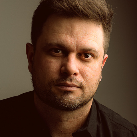Gustavo Carreiro profile picture