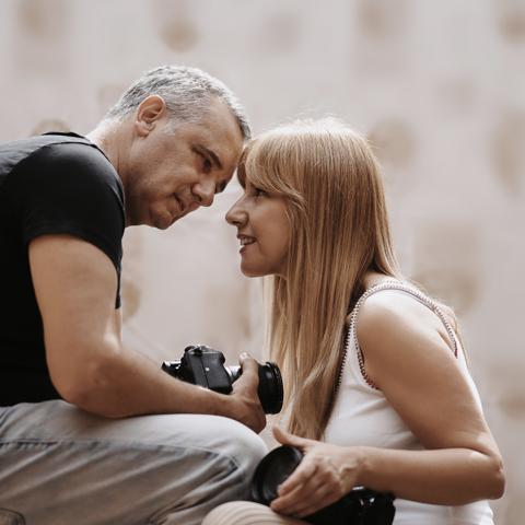 Carlo Zanetti Filmmaker profile picture