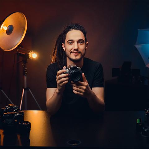 Rafael Ferreira profile picture