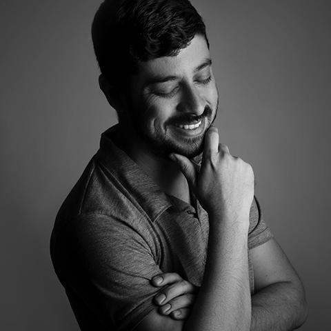 Jardson Emanuel Teixeira Silva de Andrade profile picture