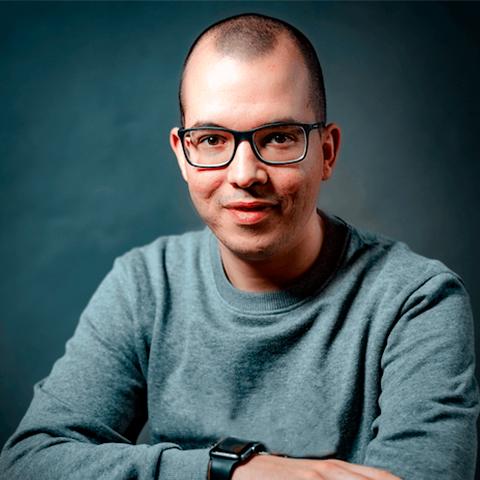 Miguel Duque profile picture