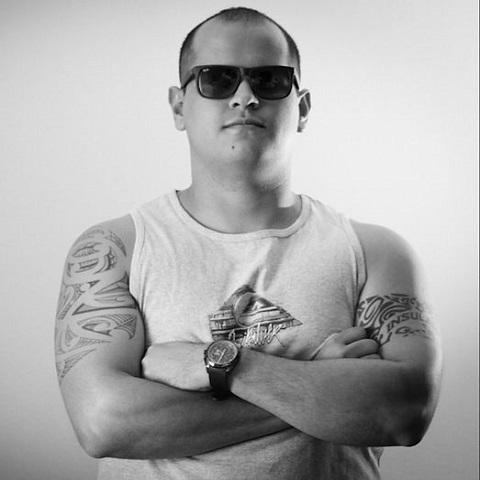 Cristiano Aguiar profile picture