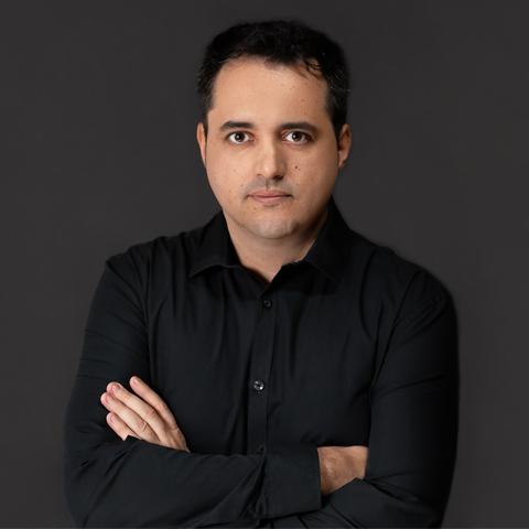 RODRIGO GONÇALVES profile picture