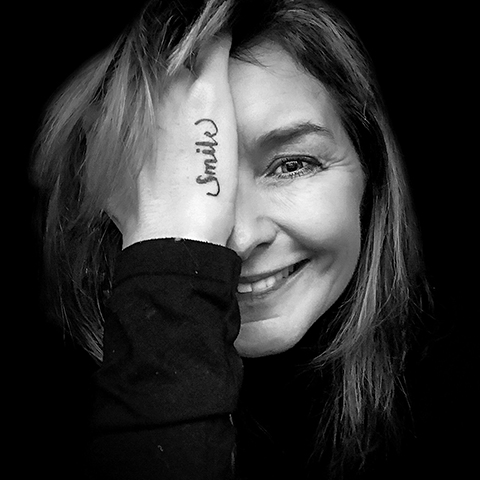 carlier estelle profile picture