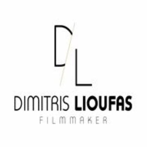 Dimitris Lioufas profile picture