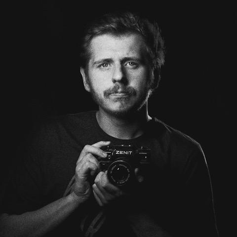 Renan Munhoz profile picture