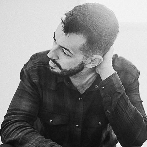 Caio Veloso profile picture