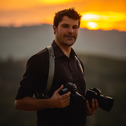 Nicola Genati profile picture