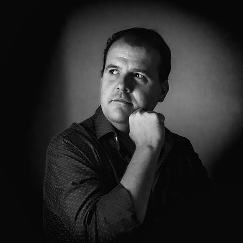 Fabio Gumerato profile picture