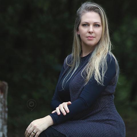 Meg Leite profile picture
