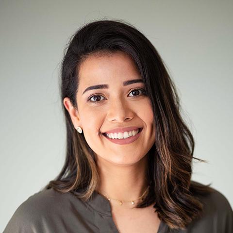 Emmylie Cruz profile picture