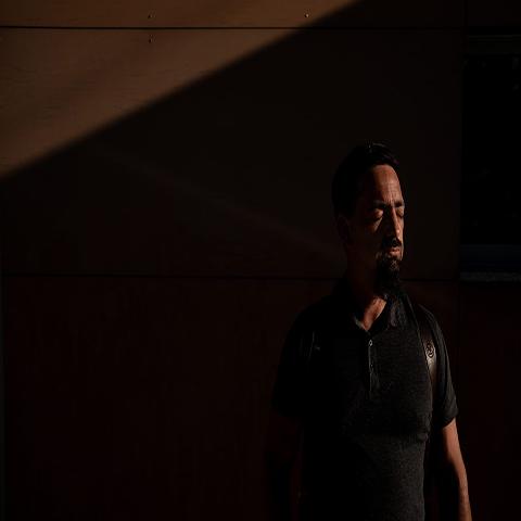 Bruno Daniel Oliveira Santos profile picture