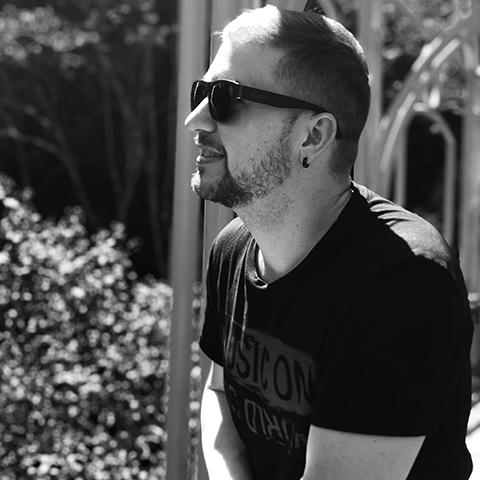 Rafael Spada profile picture