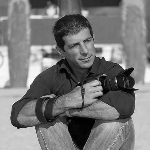 Eugenio M. Silva profile picture