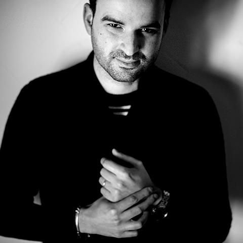 Jorge Davó Sigüenza profile picture