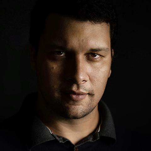 Ravel Oliveira Carvalho Dunningham profile picture