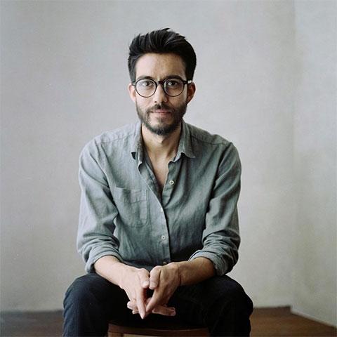 Luis Garvan profile picture
