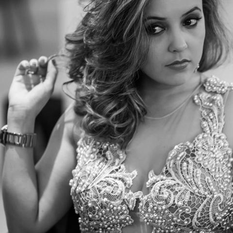 SHEILA MARIA CUPERTINO GOMES profile picture