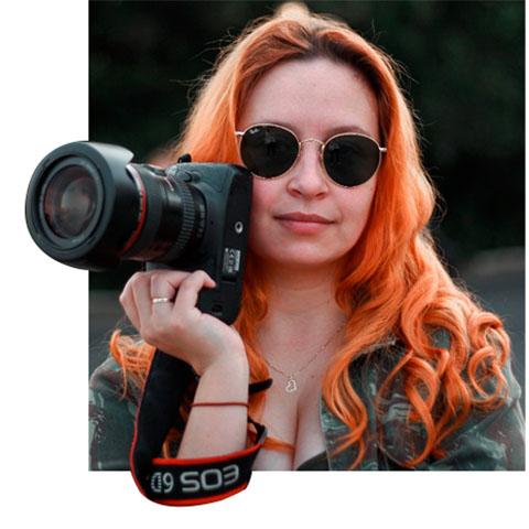 lays saramento profile picture