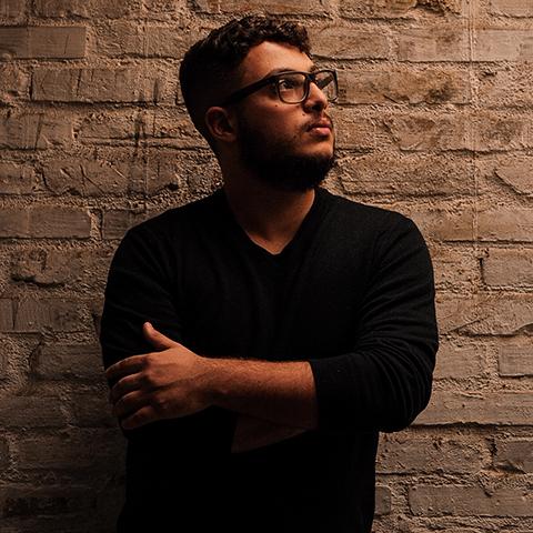 ian souza profile picture