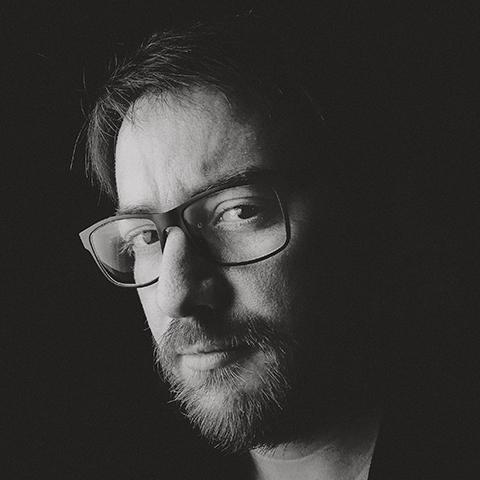 Caio Lanziani profile picture