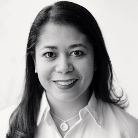 Joyce Castro profile picture