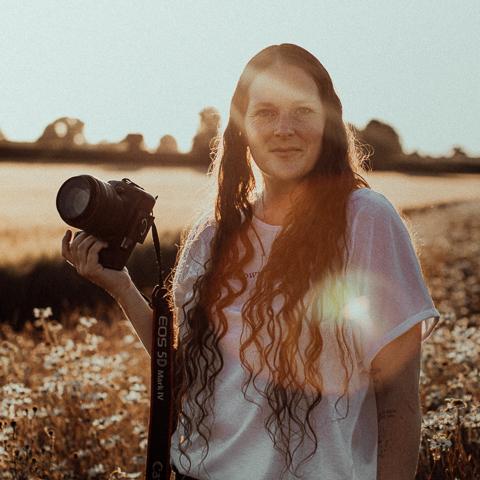 Claire Mallon profile picture