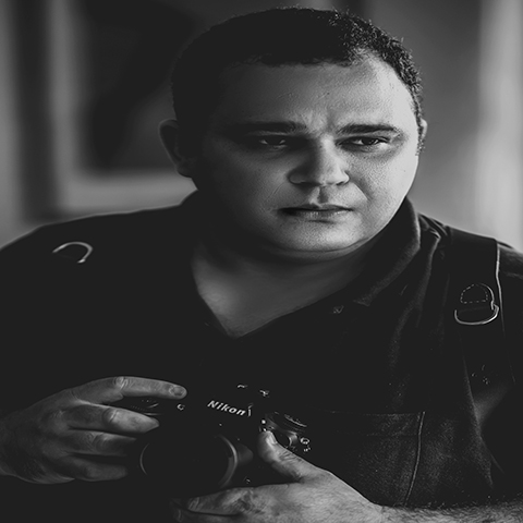 Antonio Patrício dos Santos Filho profile picture