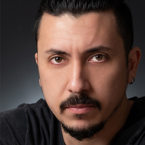 Armando Abdias profile picture