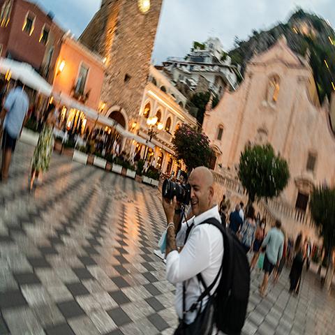 Lorenzo conti profile picture