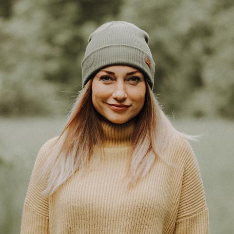 Veronika Haas profile picture